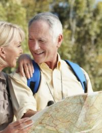 retirement communities pennsylvania