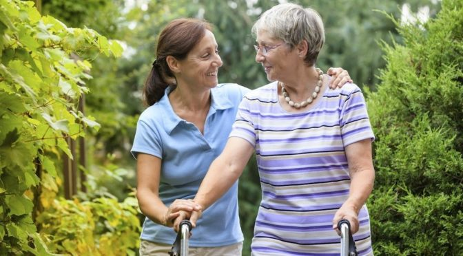 allentown senior personals Lehigh valley active life 1633 elm street allentown, pa (610) 437-3700 senior center hours: 8:30 am - 7:00 pm open many evenings and weekends.