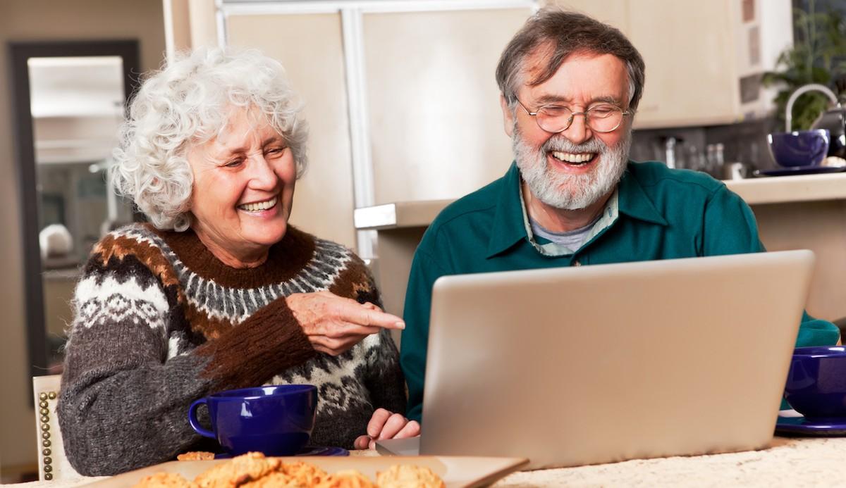 В электронный формат: Как теперь можно получать услуги гражданам с инвалидностью 2