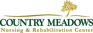 Nursing and Rehab Center