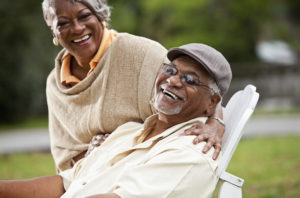 Retirement Communities for Seniors