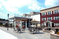 Country Meadows of Mechanicsburg Retirement Community