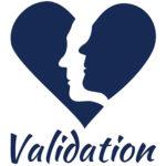 Validation Training Institute