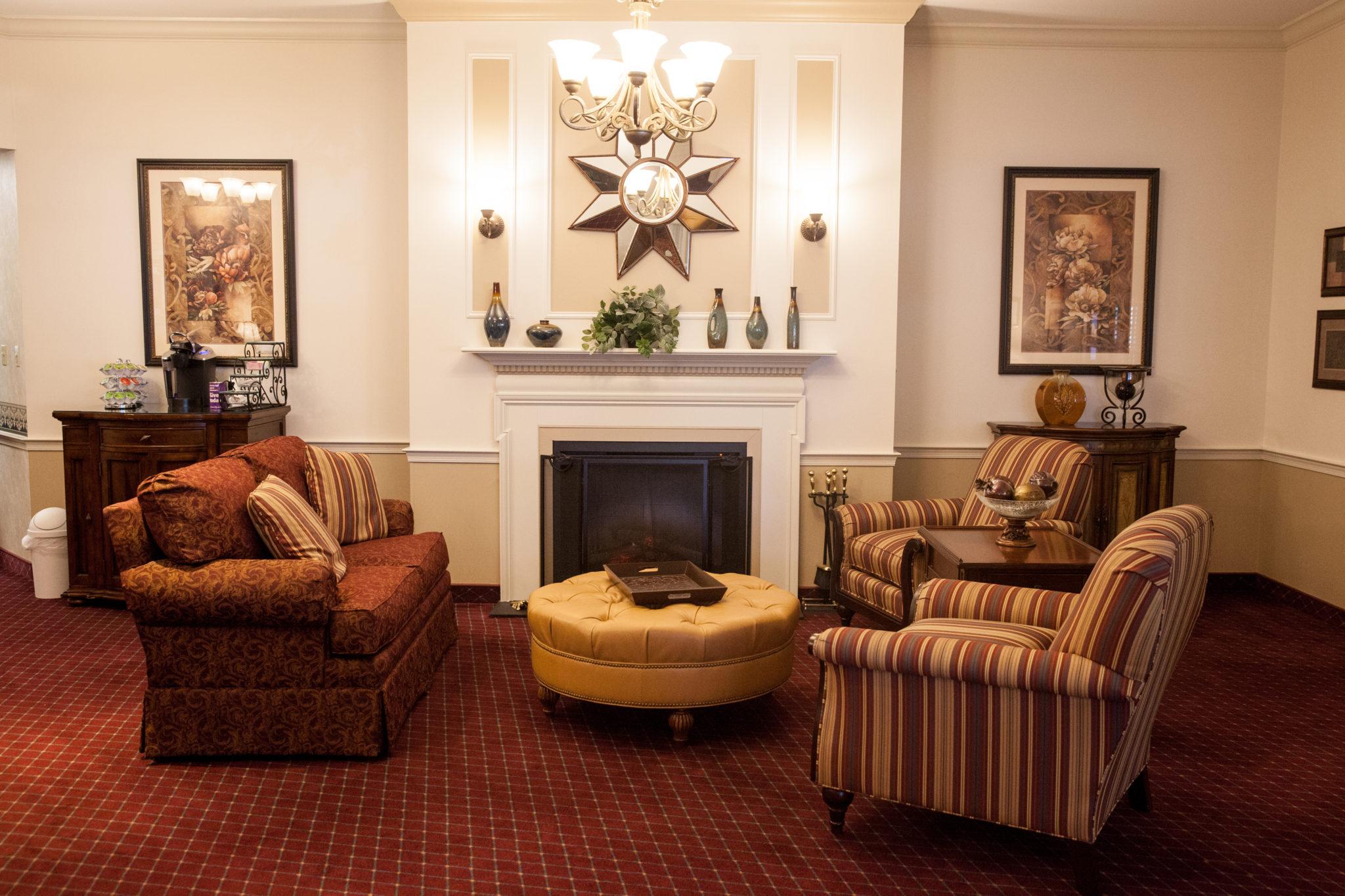 min room interior furniture clovis gallery living photo apartment group sierra meadows of img sierrameadows