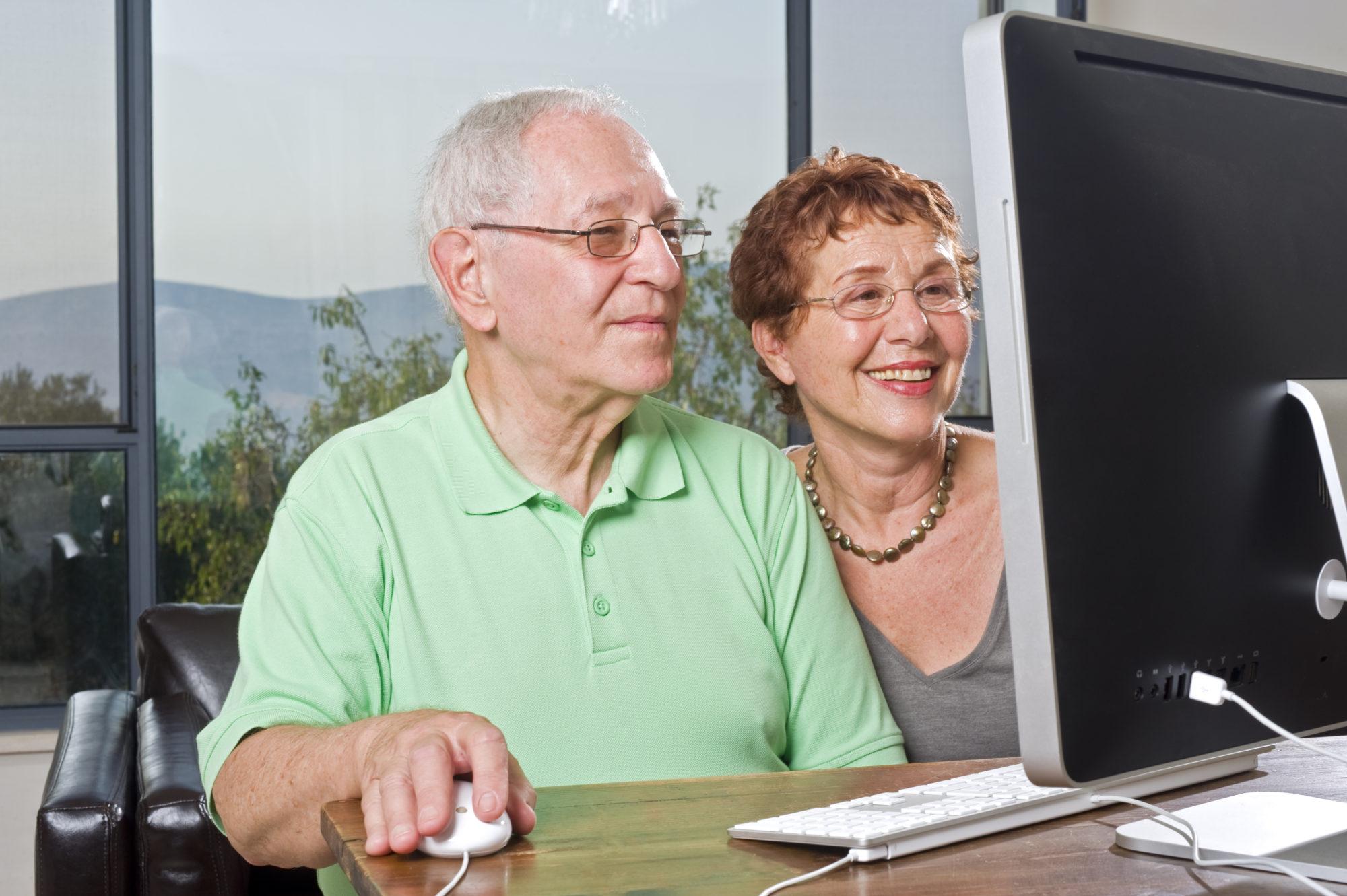 New York Catholic Seniors Dating Online Service