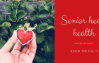 Healthy Senior Livingm Retirement Community Health