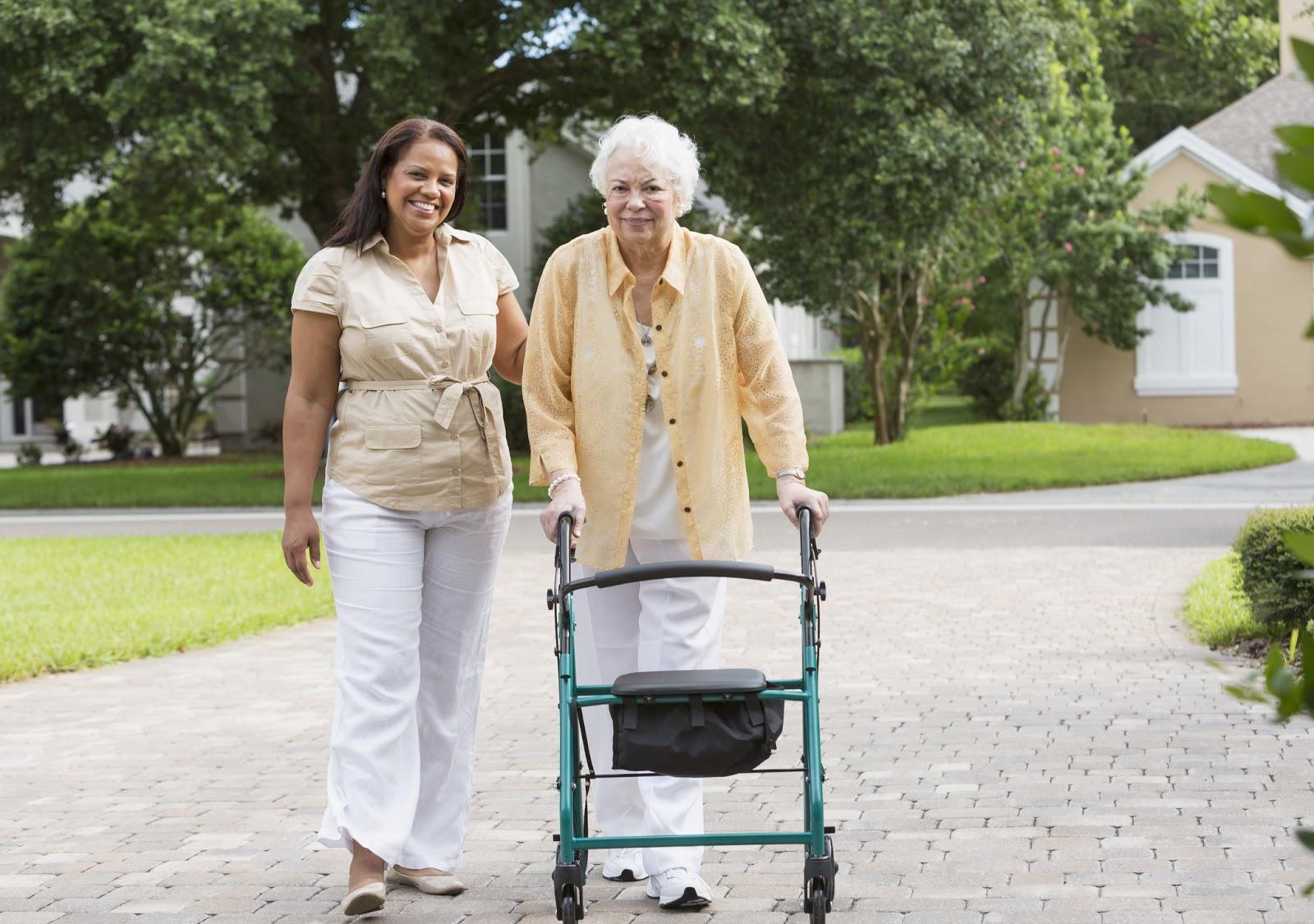 Australia Australian Seniors Dating Online Website