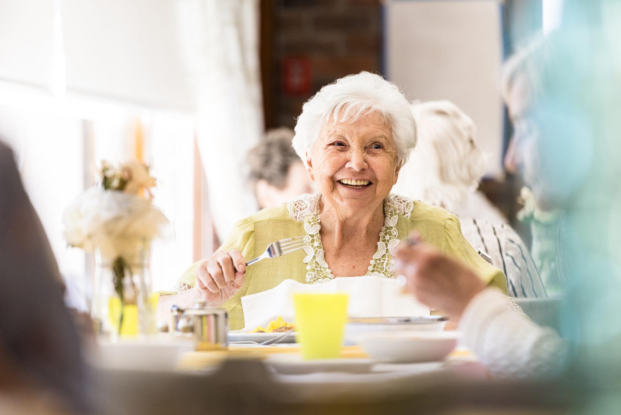 London Asian Senior Dating Online Website